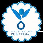Logo APU